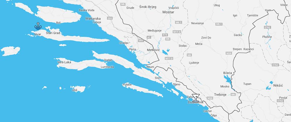 Map Theme 4