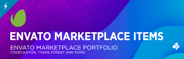 Marketplace Items wordpress plugin Download