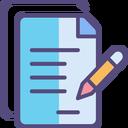 mass-pagesposts-creator logo