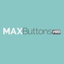 WordPress Button Plugin MaxButtons logo