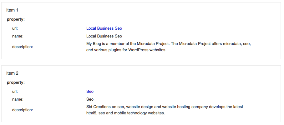 mdp-local-business-seo screenshot 2