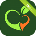 Meal Planner Pro Recipes logo