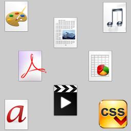 Media Library Assistant Wordpress Plugin Wordpress Org