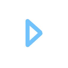 Media Player Addons for elementor