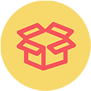 Membership 2 logo