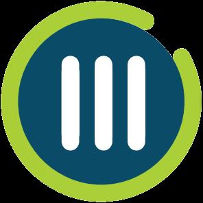 Menu Image, Icons made easy logo
