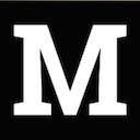 Meta Box – WordPress Custom Fields Framework logo