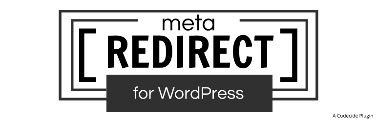 MetaRedirect