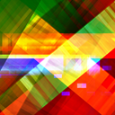 Reorder Posts logo