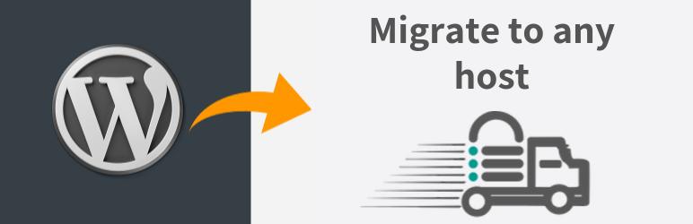 Migrate Guru: Migrate & Clone WordPress Free