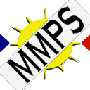 Militant Moderates CSS Parent Selector MMPS logo