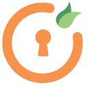 SAML SP Single Sign On – SSO login logo