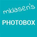 mklasens-photobox logo