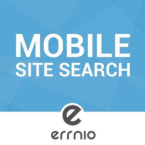mobile-in-site-search logo