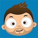 mobileview logo