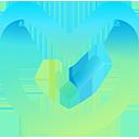 modern-events-calendar-lite logo