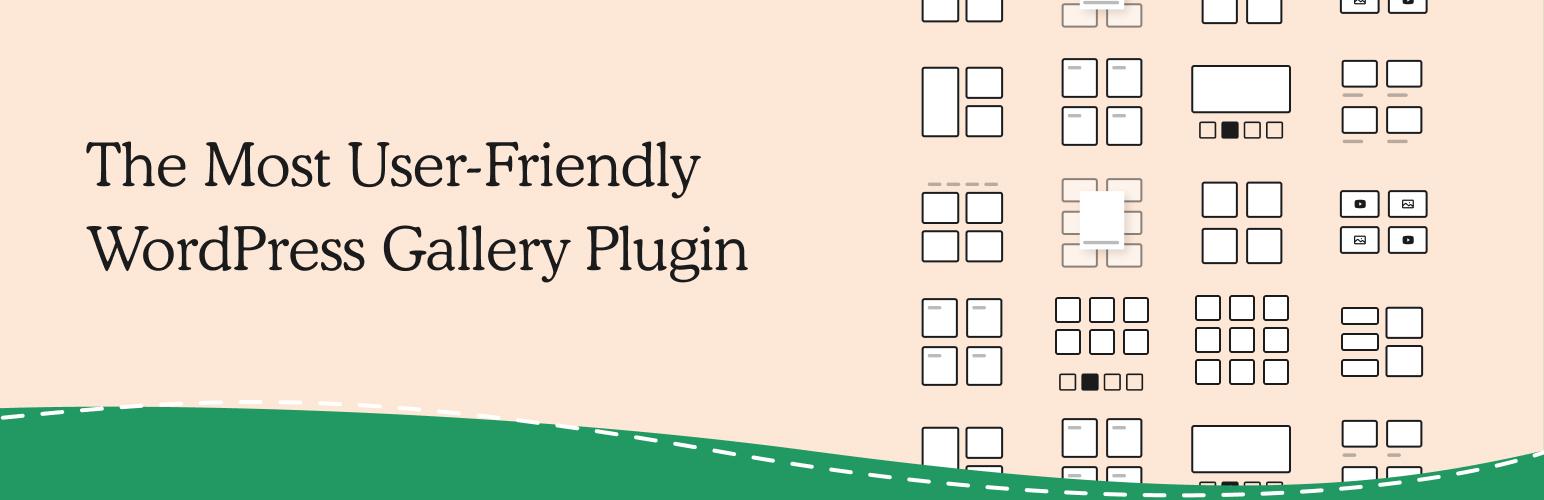 Modula Photo Gallery WordPress Plugin