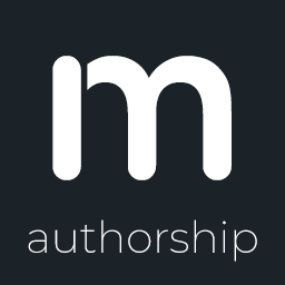 Molongui Author Box Guest Authors Co Authors Wordpress プラグイン Wordpress Org 日本語