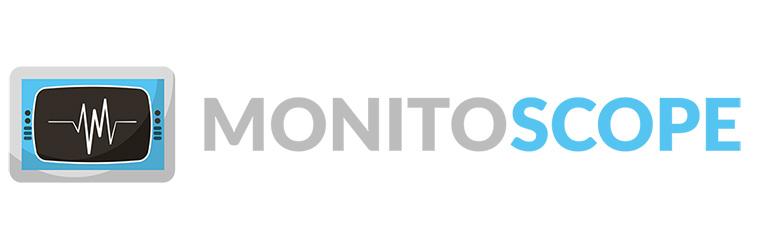 Monitoscope