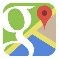 Google Map Multiple Address - WPMeta on