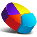 Multisite Auditor logo