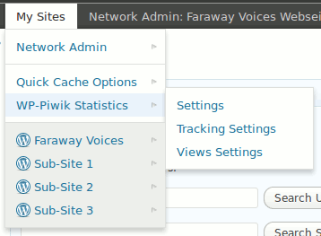 "<p>Multisite Toolbar Additions: Included plugin support for Network aware plugins. (<a href=""https://www.dropbox.com/s/ztu9haeh48eg6lr/screenshot-2.png"">Click here for larger version of screenshot</a>).</p>"