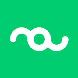 Mwuse Adobe Muse Converter Reviews Wordpress Org
