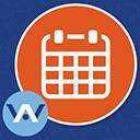 my-calendar logo