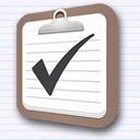 my-wish-list logo