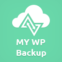 Wordpress Backup Plugin by Mythemeshop