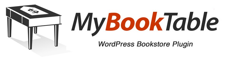 MyBookTable Bookstore by Author Media – WordPress plugin | WordPress org