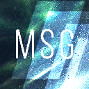 mygallery logo