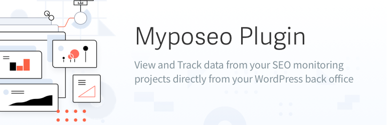 WP-Myposeo