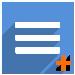 NavMenu Addon For Elementor - WPMeta