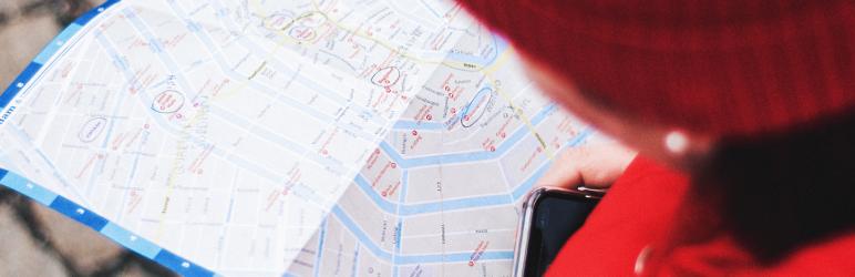 Nelio Maps