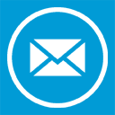 Newsletter Manager logo