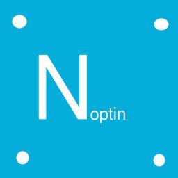 Wordpress Newsletter Plugin Noptin Wordpress Plugin Wordpress Org