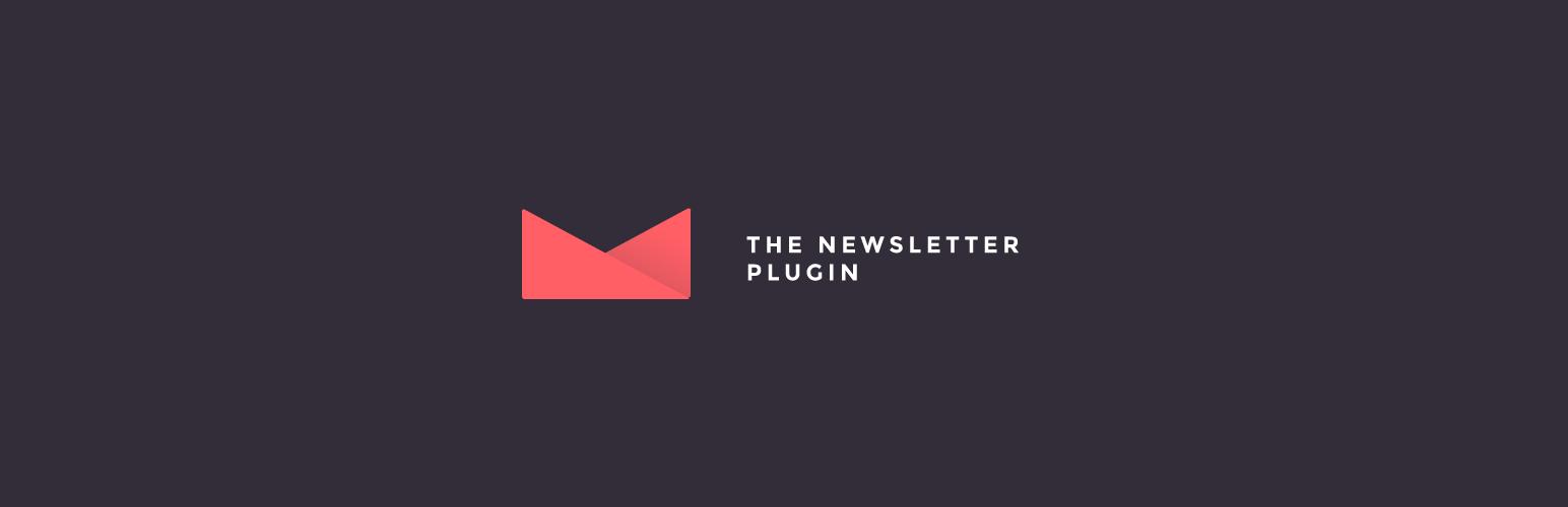 Newsletter | WordPress.org
