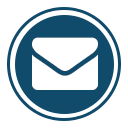 newsletters-lite logo