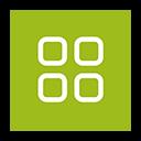nextgen-gallery logo