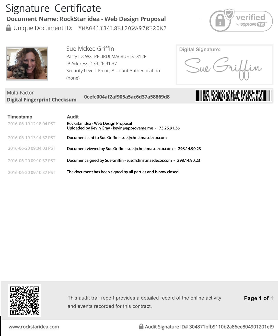 Ninja Forms Signature Contract Add-On – WordPress plugin | WordPress org
