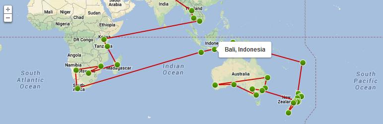 Nomad world map wordpress gumiabroncs Images