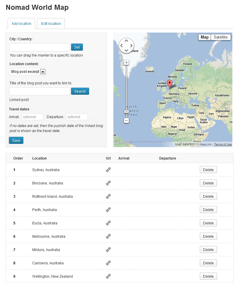 Nomad world map wordpress screenshots gumiabroncs Image collections