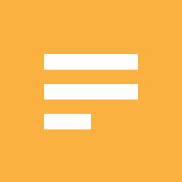 Plugins Categorized As Memo Wordpress Org