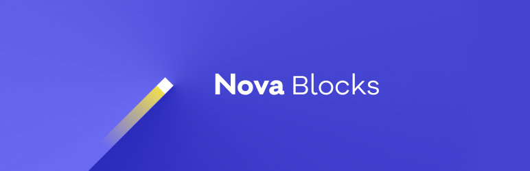 nova-blocks