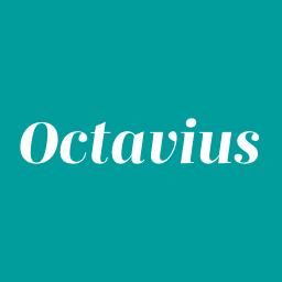 Octavius Rocks
