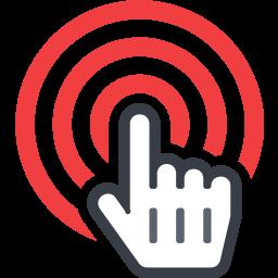 Wordpress Import / Export Plugin by Proteusthemes