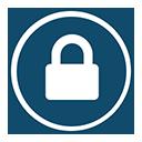 one-click-ssl logo
