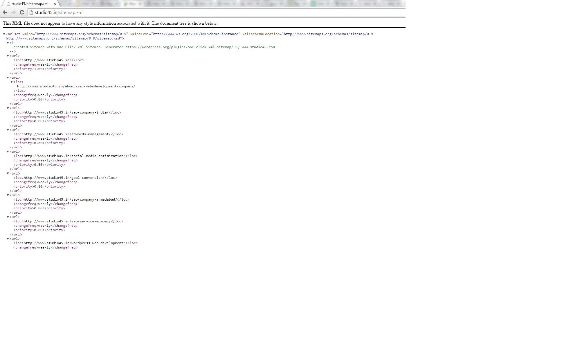 screenshot 1 png rev