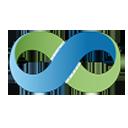 OTP Vancosys logo
